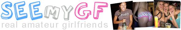 see my gf