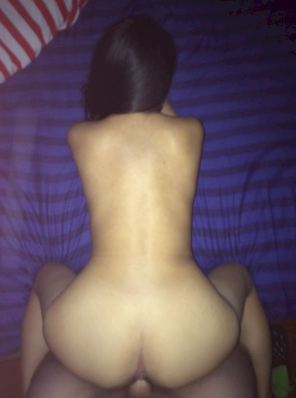 Join private sex hot amateur tape girlfriend pity, that