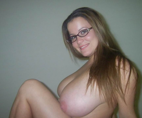 Big Tits Moms Teach Sex