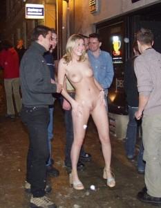from this follows? black naked pornstars big ass curious topic