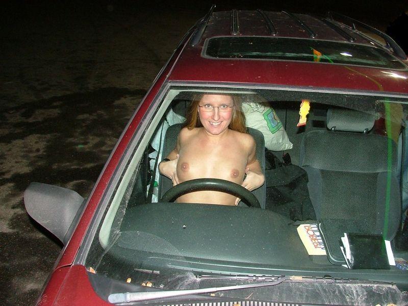 outdoor 69 amateur porn