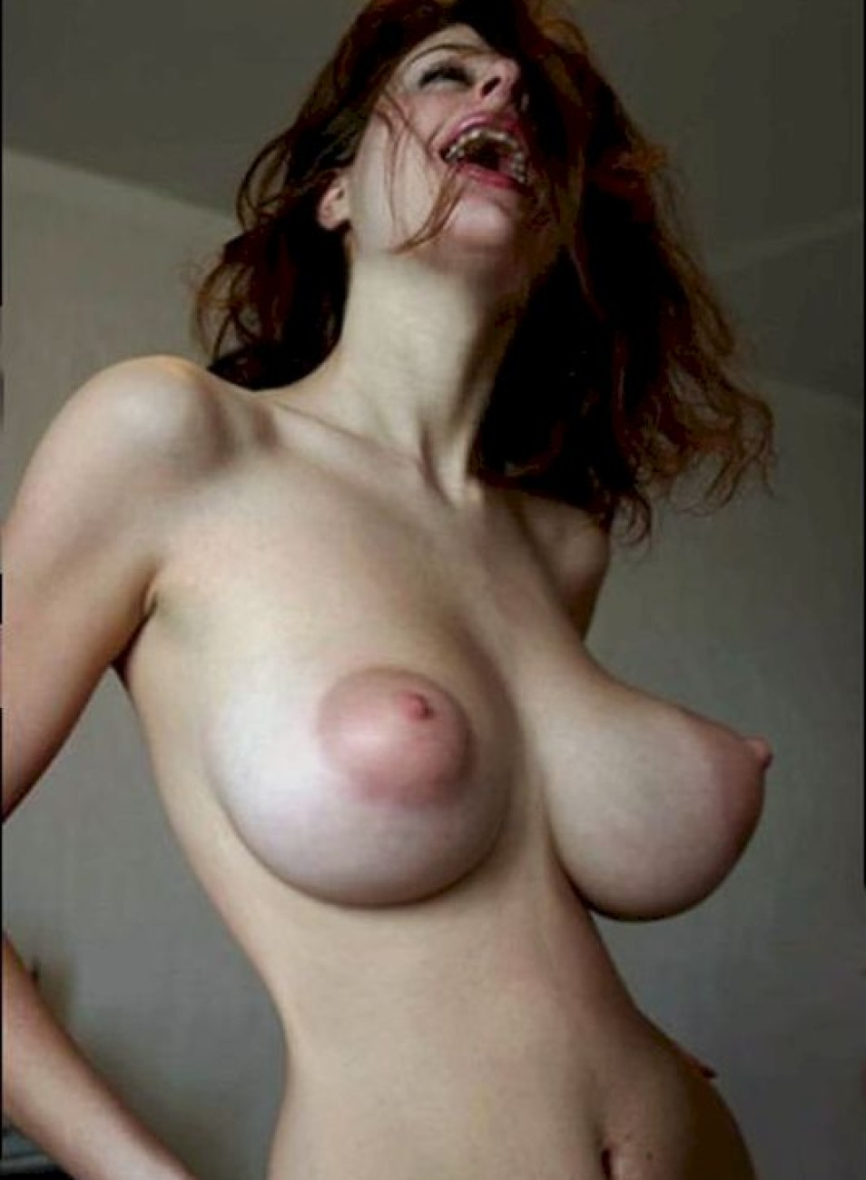 Cropped-Seemygf-Amateur-Ex-Girlfriend-Porn-Pictures-Free -3508