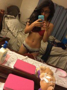 Naked jamaica girls fucking
