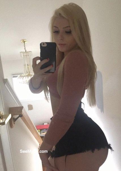 Žena čierne porno hviezdy