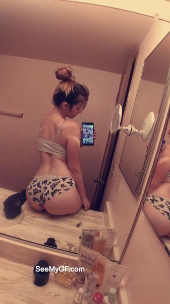 teen nude slut bath ex